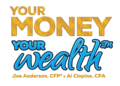 Your Money, Your Wealth logo.png
