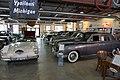 Ypsilanti Automotive Heritage Museum May 2015 105.jpg