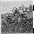 Yrkestevlinger, jordbruk - Fo30141603030060 1.jpg