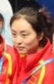 Yue Qingshuang-1.png