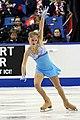 Yuliya Lipnitskaya at the Skate Canada 2013 17.jpg