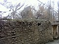 Yush road - panoramio - Alireza Javaheri (10).jpg