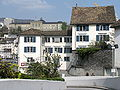 Zürich - Heimatwerk - Sihlbühl IMG 6155 ShiftN.jpg