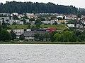 Zürichsee - Au ZH IMG 3099.jpg