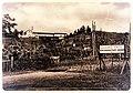 Začasna meja Italija - Jugoslavija 1945.jpg