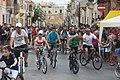 Zabbar bike 07.jpg