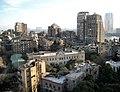 Zamalek (Cairo) (2348060732).jpg