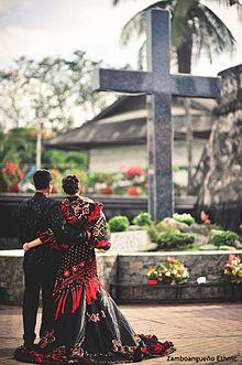 Zamboangueño Ethnic.jpg