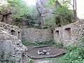 Zamek Bolczów 9.jpg