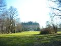 Zamek w Pszczynie001 kpjas.jpg