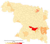 Zamora Poblacion-2018.png