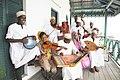 Zanzibar Taarab Kidumbak Ensemble.jpg
