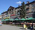Zaporizhzhya Angolenka 14-12 Budynok z kinoteatrom 01 (YDS 9370).JPG