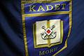 Zastava Kadet MORH 080810 41.jpg