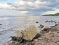 Zatoka Pucka widok w kierumku południowym.jpg