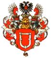 Zedlitz-Neukirch-Wappen.png