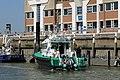 Zeeleeuw Patrol Vessel R05.jpg