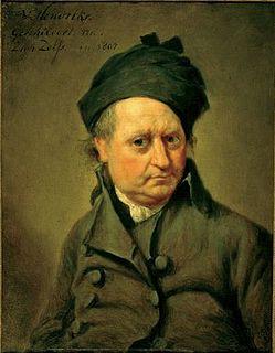 Wybrand Hendricks painter from the Northern Netherlands