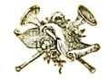 Zend-Avesta-Anq-1771-p9-e.png