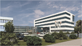 Zentrale der expert AG in Langenhagen.png