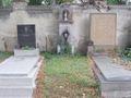 Zentralfriedhof Wien 019.jpg