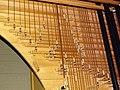Zerlegte Orgel der Versöhnungskirche Sindelfingen 10.jpg