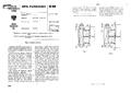 Zgłoszenie patentowe Nr 62486, 06.04.1967.png