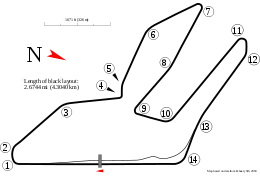 Zhuhai International Circuit track map.svg