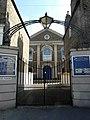 Zion Chapel (9175968499).jpg