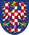 Znak Moravy.jpg