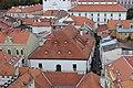 Znojmo, radniční věž, výhled (02).jpg