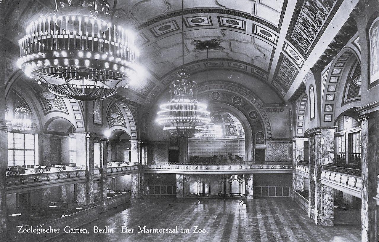File zoologischer garten berlin marmorsaal im for Architektur 1929