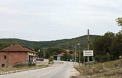 Zornitsa 2011 PD 02.JPG