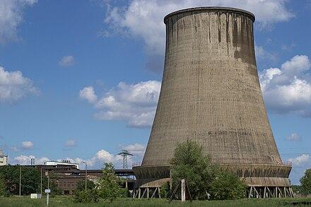 kraftwerk lippendorf funktionsweise