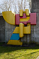 Zuerich Wohnsiedlung Utohof P6A5626.jpg