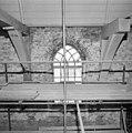 Zuid muur schip - Beers - 20029535 - RCE.jpg
