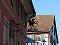 Zum Weinberg Stein am Rhein P1030420.jpg