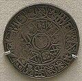 Zurigo, tallero d'argento del 1526.JPG