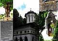 """Adormirea Sf.Ana - Batiste"" - 2.jpg"
