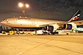 """Aeroflot"" Il-96 RA-96011 (3706337466).jpg"