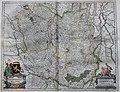 """Brabantia Ducatus"" (22069287410).jpg"