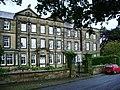 """Bushell House"", Goosnargh - geograph.org.uk - 485429.jpg"