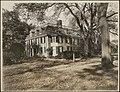 """Dorothy Q"" House, old Quincy Mansion, Quincy, Mass. - DPLA - 1d748970cf39d3f0cfc9b4fa1efbd917.jpg"