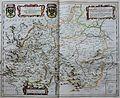 """Ducatus Silesiae Schwidnicensis - Authore Friduico Kuhnovio Bolco Lucano Silesio"" (22269088101).jpg"