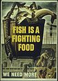 """Fish is a Fighting Food We Need More"" - NARA - 513819.jpg"