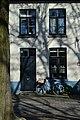 """Het Walplein in Brugge"" (2).jpg"
