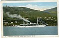 """Lyndonia"" Cyrus H.K. Curtis Yacht, Camden, Maine (29486821223).jpg"