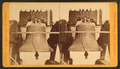 """Old Liberty Bell,"" 1776, by Cremer, James, 1821-1893 7.png"