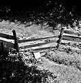 """""""Prelok"""" (prehod čez plot), Skomarje 1963.jpg"""