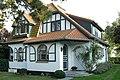 """""""Reintje"""", villa in cottagestijl, Schotspad 16, 't Zoute (Knokke-Heist).JPG"""